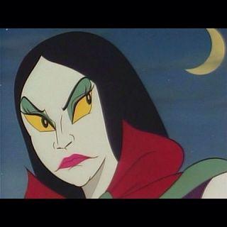アンジェリーナ・ジョリー、酷評から一転!ワンピに真っ赤な口紅で絶賛される
