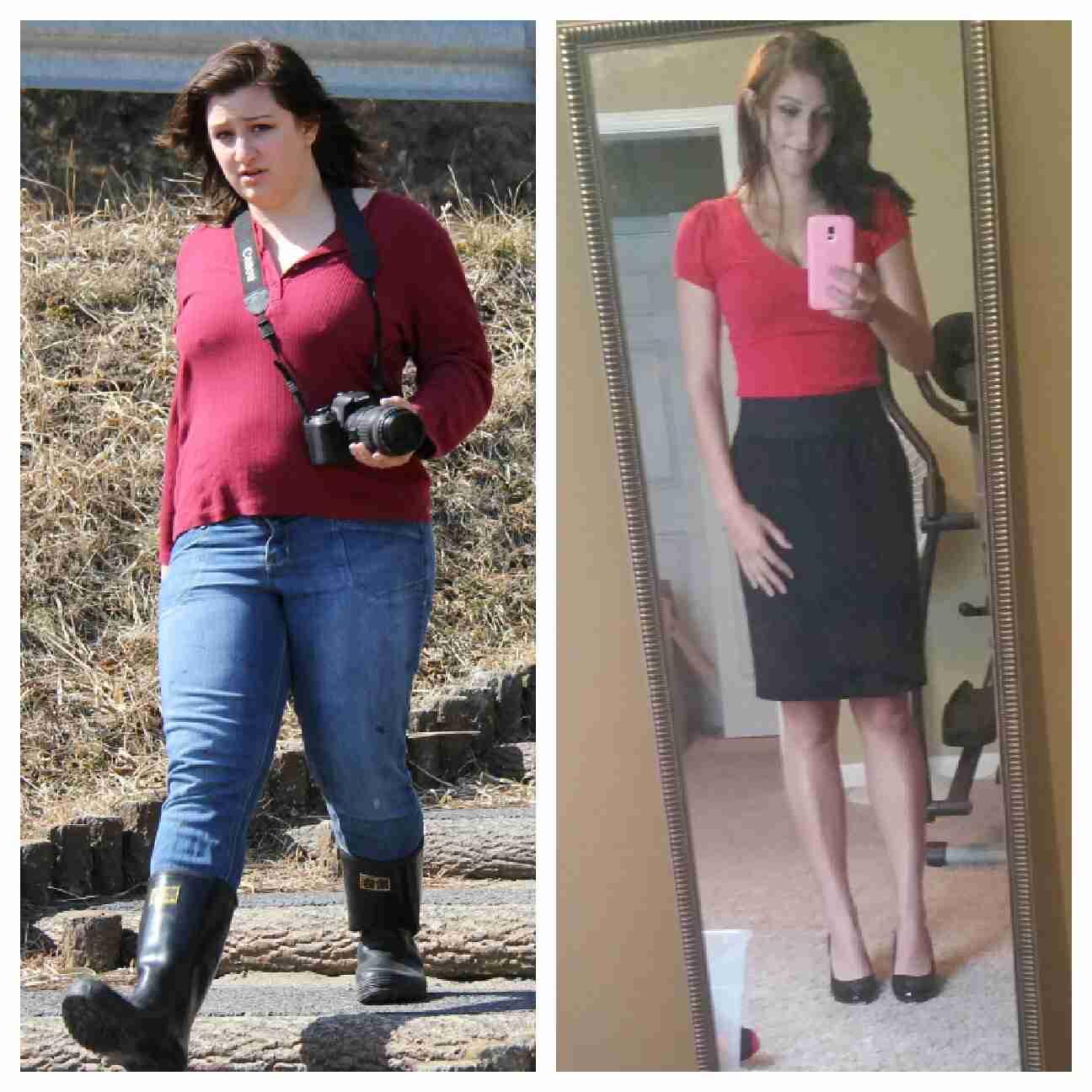 ダイエットを考える体重とダイエット方法