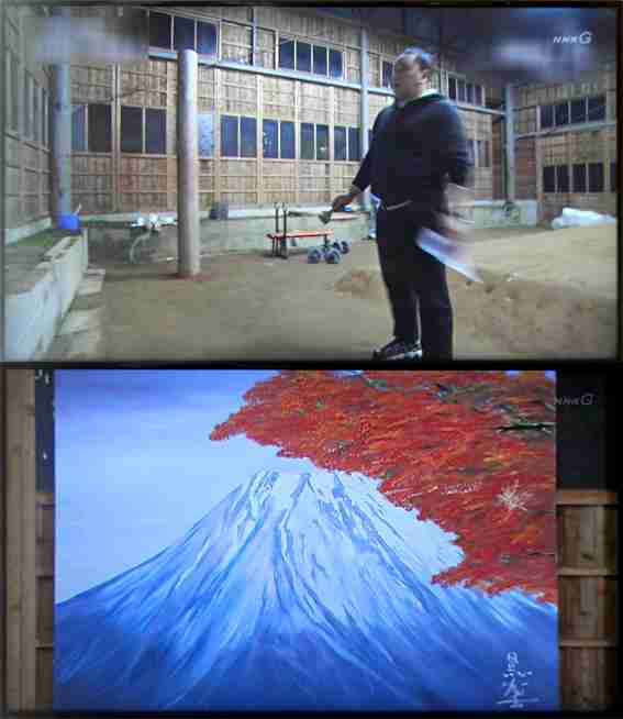日馬富士「深くおわび」貴ノ岩への暴行認め謝罪 九州場所休場