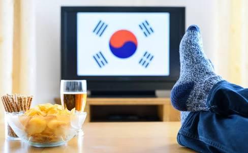 ネットテレビ、地上波に不満な中高年ほどハマりやすい
