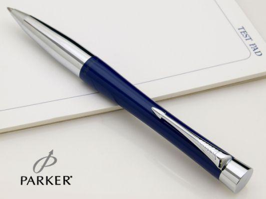 おすすめなボールペンやシャープペンを教えて下さい