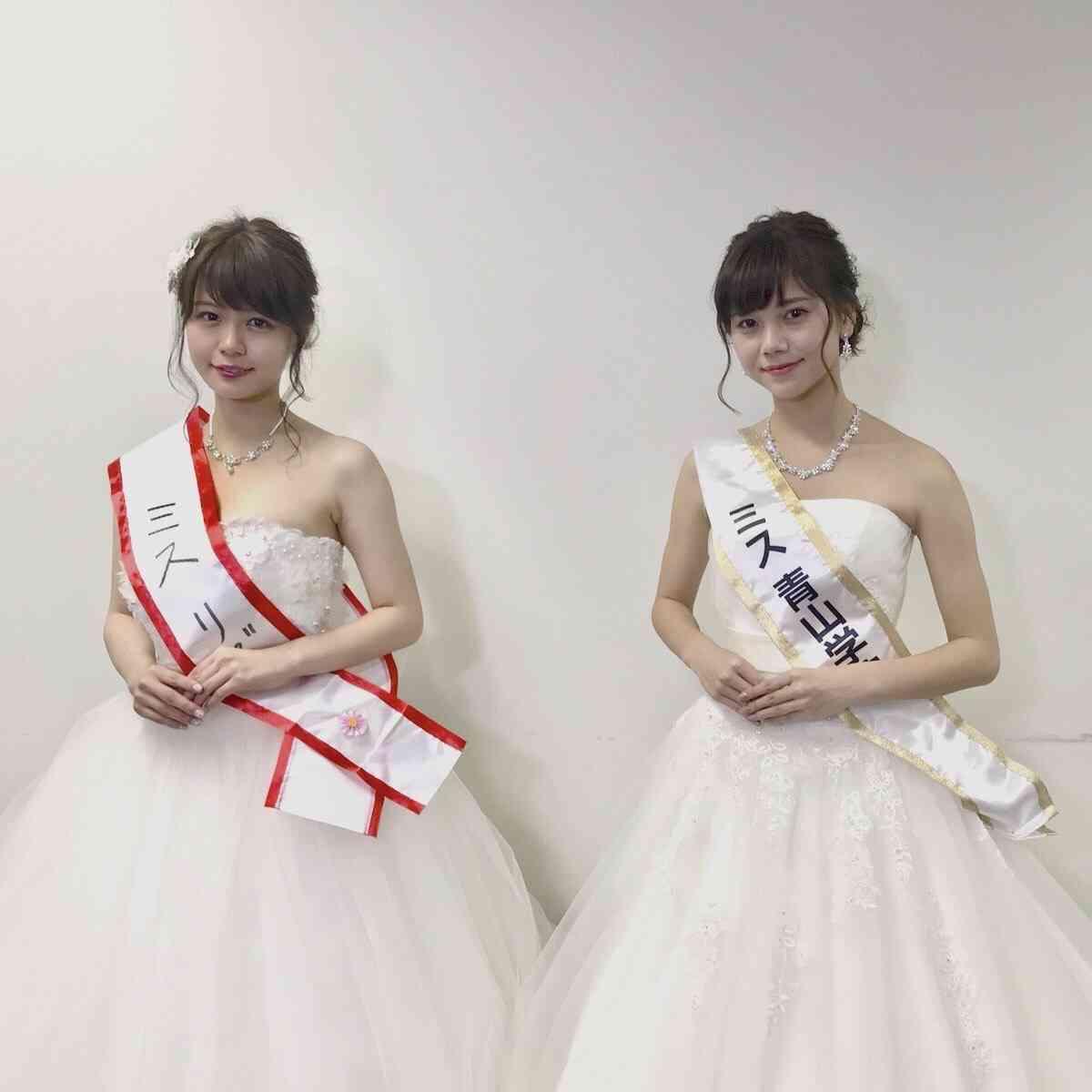 井口綾子の画像 p1_32