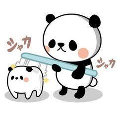歯医者さんの恐怖を乗り越えよう!!