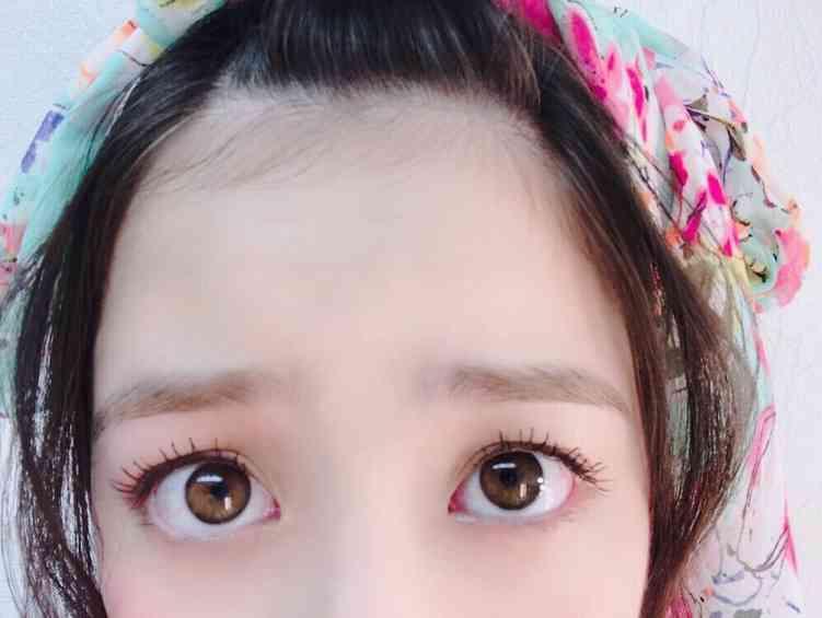 橋本環奈、ツイッターの新プロフィール画像を公開