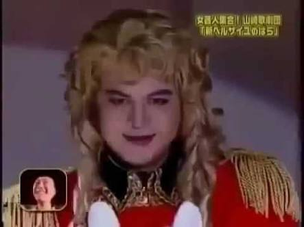 【定期】宝塚を語りたい!part7