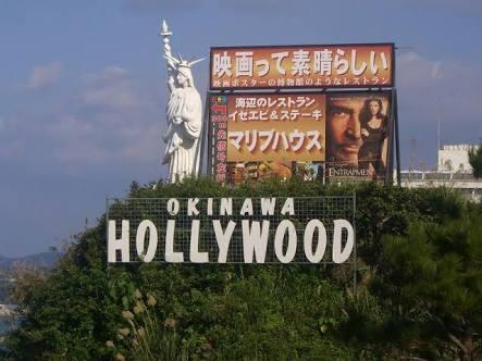 ハリウッド映画化したら面白そうなアニメって?