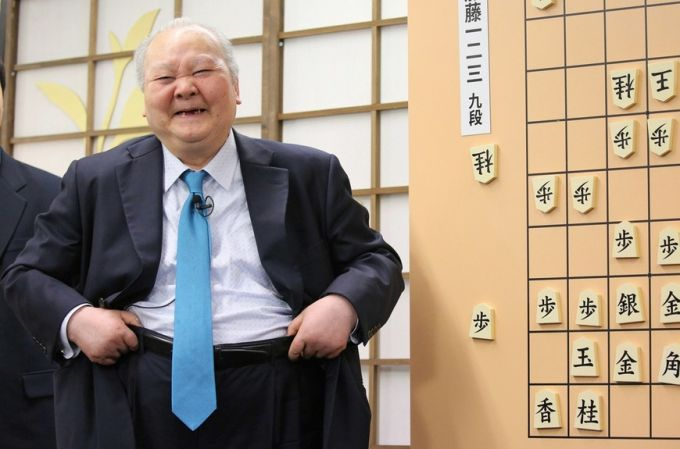 竹内涼真、今年の顔選出に喜び 大活躍の現状も「満足せずにもっと高い目標を」