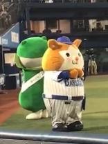 【実況・感想】SMBC日本シリーズ2017 第6戦 ソフトバンク×DeNA【ソフトバンクが勝てば優勝】