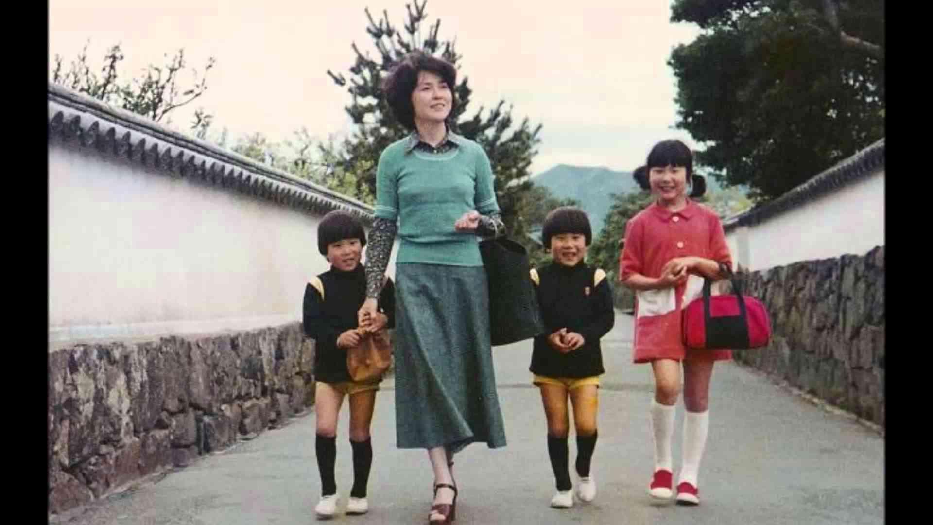 横田めぐみさん拉致40年 早紀江さん「政府は全力の取り組みを」