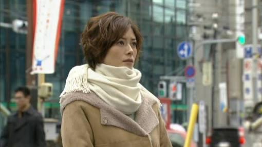 真木よう子「降ろさないで!」映画降板前に事務所通さず監督に直訴か