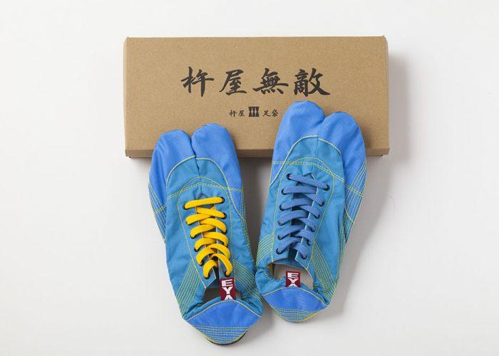 """リアル『陸王』?""""靴下風スニーカー""""6万円超えでもバカ売れ!"""