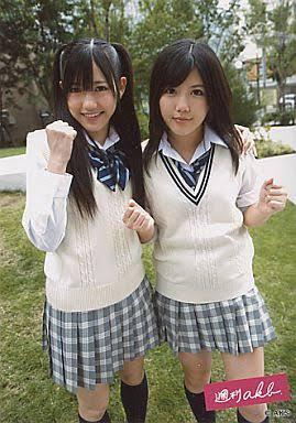 篠田麻里子 ポスト前田敦子だったAKB48宮崎美穂に痛烈「太りだして見る影もない」