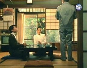 『木村多江』さん好きな人