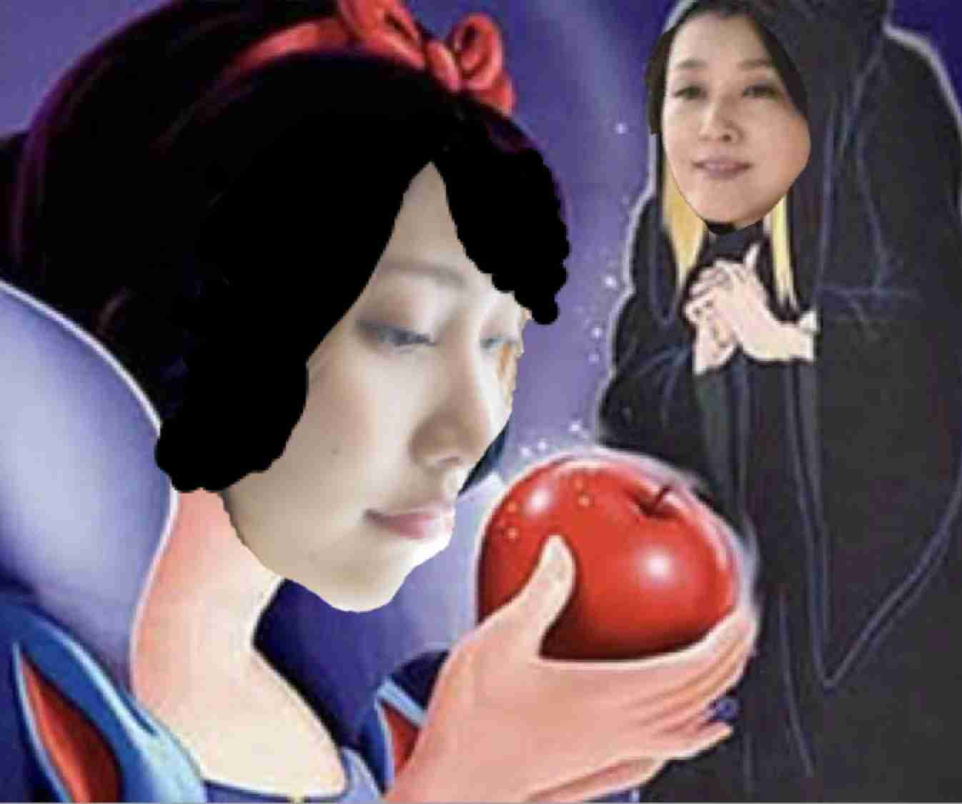 2位は片岡愛之助&紀香…芸能界「離婚しそうな夫婦5」