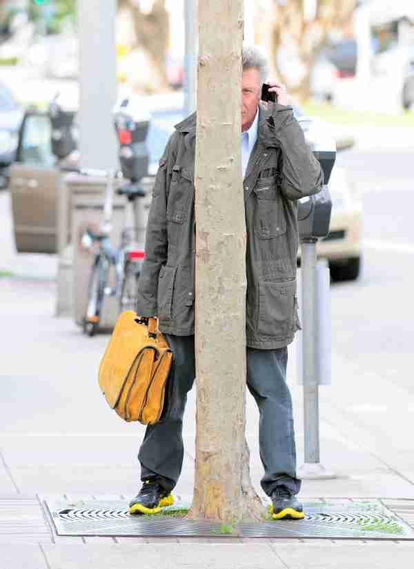 川口春奈、盗撮&SNS投稿に覚悟の苦言「すごくすごく嫌」「撮らないでって言わないとわからないのかな?」