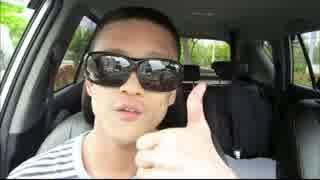 YouTuberヒカルが2カ月ぶりに復帰動画を投稿