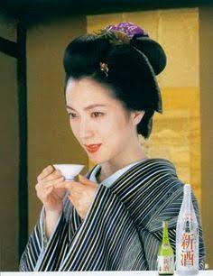 不老不死!? 「科捜研の女」沢口靖子の外見に衝撃走る