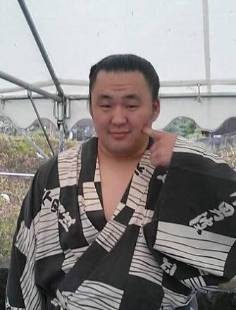 貴乃花親方がバッシングされても相撲協会と決裂した本当の理由