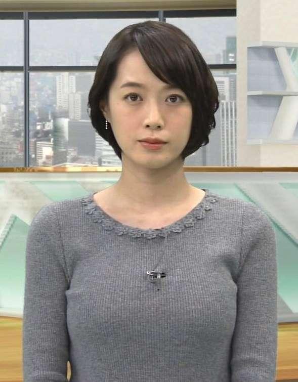 弘中綾香アナウンサー 「Mステ」とキャラが違うという指摘に本音漏らす
