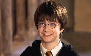 【実況・感想】金曜ロードSHOW!「ハリー・ポッターと謎のプリンス」