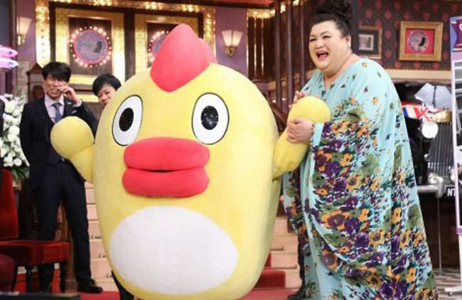 グッド!モーニング天気の依田司さん、また不機嫌で心配の声「テンション低い」「元気ない」「声のトーン低い」