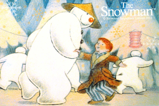 クリスマス画像でワクワクするトピ