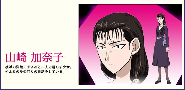 【妄想】このキャラクターにはこの役者が似合う【実写】