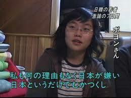 日本の女性はお洒落だと思いますか?