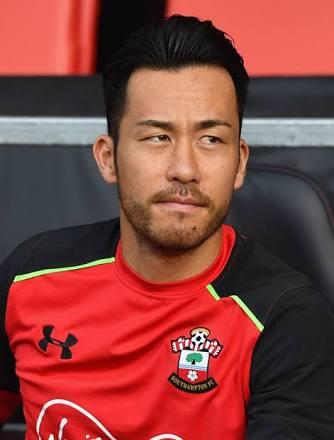【実況・感想】サッカー国際強化試合 ベルギー×日本