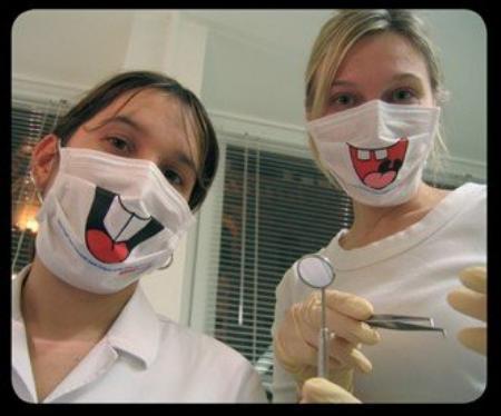 職場がマスク禁止で 喉が弱い人 対策どうしていますか?