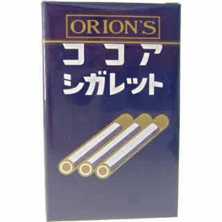 加熱・電子タバコ「推奨できず」と呼吸器学会 紙巻タバコ同様、本人にも周りにも健康被害