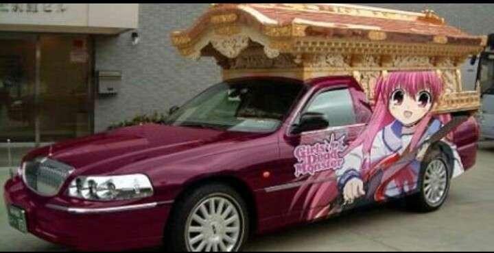 歴代最高だった車