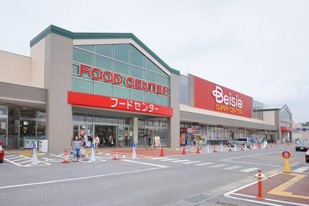 イチオシのスーパーマーケットはどこですか?その理由も一緒に教えてください。