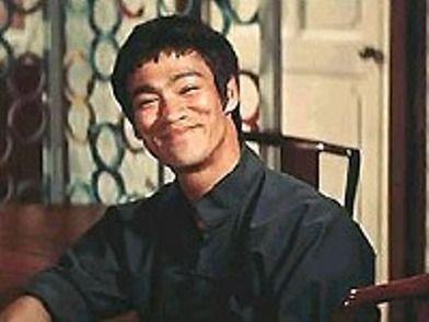 あの人の若い頃と似ている若手俳優