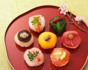 くら寿司、回転すしでも「インスタ映え」