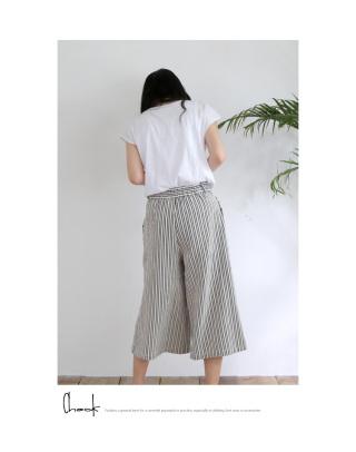 ファッションの些細な悩みを相談しあおう