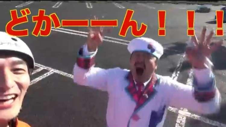 稲垣・草なぎ・香取、72時間テレビ完走で涙!視聴数「7200万超え」で
