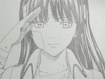 泣いたアニメ