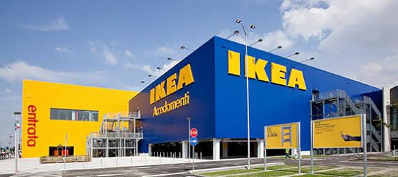 IKEA好きな人