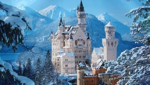 お城巡り好きな人どこのお城に行きましたか?