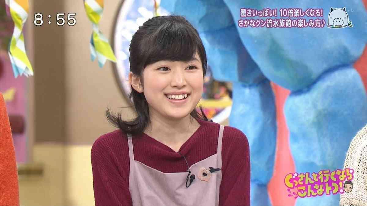 福本莉子の画像 p1_27