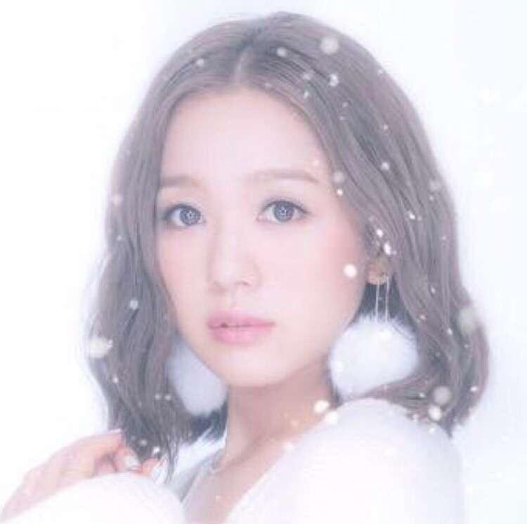 """ラブソングの女王・西野カナ、「トリセツ」後に目指す""""インスタ映え"""""""