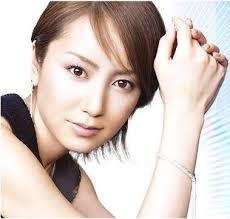 矢田亜希子さん好きな人