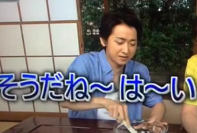 嵐のドラマは、もうダメ!? 相葉雅紀『貴族探偵』より深刻な、櫻井翔『先に生まれただけの僕』の