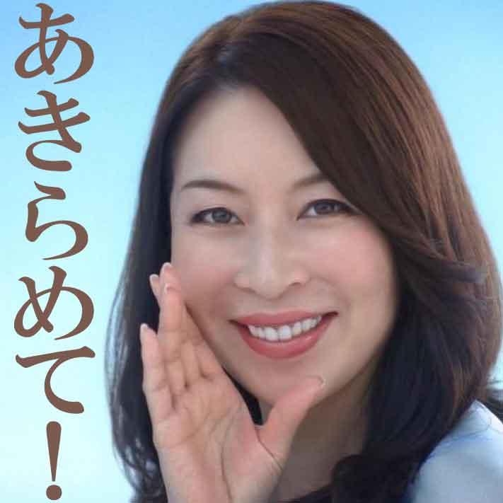 夫が京都で利用したゲストハウスの部屋が…「すごすぎて何回見ても笑える」と話題に