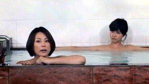 子どものお風呂嫌いについて