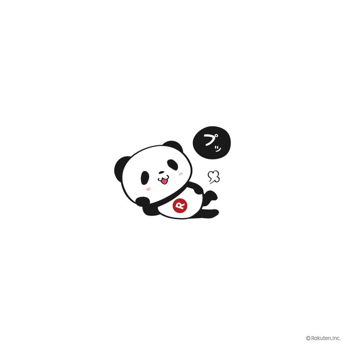 """三ちゃんこと三中元克、めちゃイケ終了""""連絡なし""""に嘆き節「6年もいたんですよ!」"""
