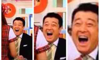 """ざわちんがYouTuberデビューも「低く評価」殺到中! 見事な嫌われっぷりで""""スポンサー降板危機"""""""