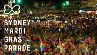 オーストラリア、12月にも同性婚合法化へ
