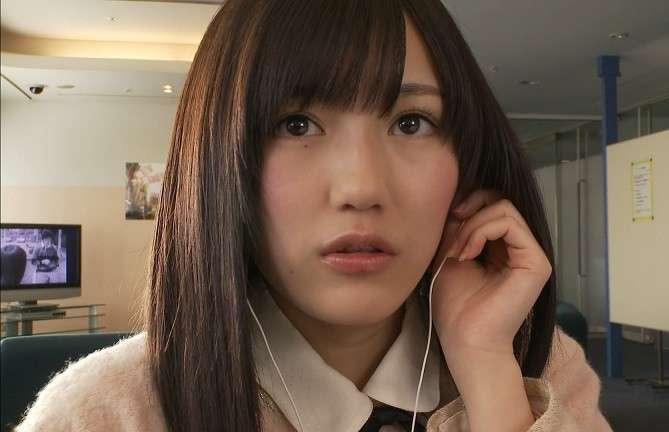 渡辺麻友、卒業公演は12・26に決定 「居酒屋でお酒を飲みたい」願望明かす